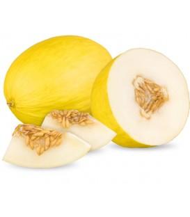 Melon Gala kg
