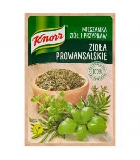 Knorr Mieszanka Prowansalska 15g
