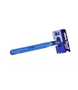 Gilette blue 2 plus maszynka do golenia