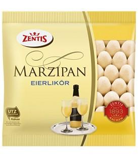 Kartofelki Marcepanowe z Ajerkoniakiem 125g.