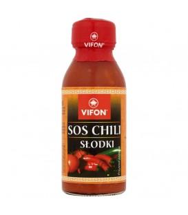 TaoTao sos chilli słodki 100ml