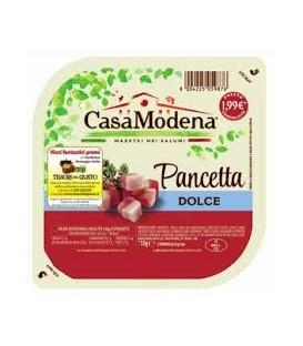 Joty Pancetta Dolce Kostki 110g