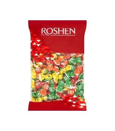 Roshen Bim-bom cukierki kg