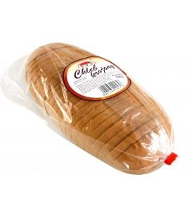 Spc Chleb krojony 500g