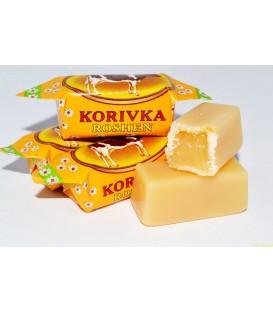 Roshen Krówka (korivka) kg