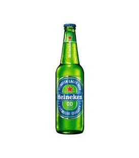 Heineken 0,0% 0,5 L.Butelka