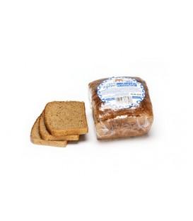 SPC Chleb Żytni Wileński 0,4 Kg.Krojony