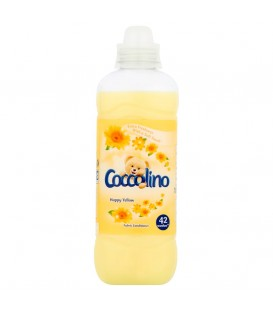 Coccolino FC 1.05L Sunfresh