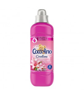 Coccolino FC 925ML Pink Boost