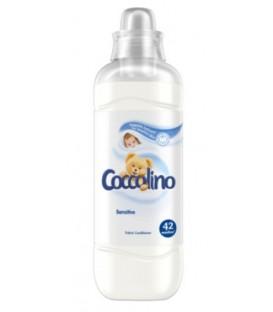 Coccolino FC 1.05L White