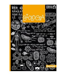 Zeszyt 60 Kratka Biologia