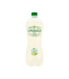Roko Lemoniada 1l. Cytrynowo-Limetkowy nap.gazo