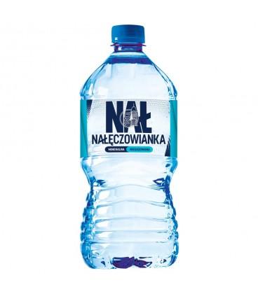 Nałęczowianka n/gaz 1,0L