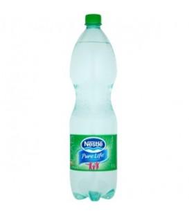 Nestle aquarel woda 1,5 gaz