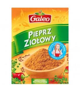 Galeo Pieprz Ziołowy 12g.