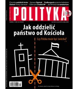 Polityka-WS Poradnik 8%