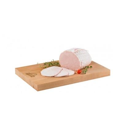Indykpol Alba filet gotowany z indyka kg