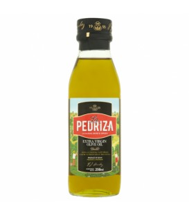Platan Bertoli Oliwa extra virgin 250ml