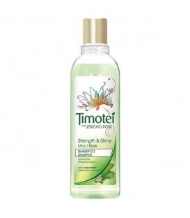 Timotei szampon moc i blask 400ml