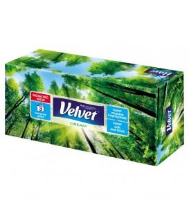 Velvet Chusteczki Dream a90