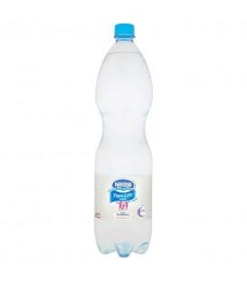 Nestle Pure Life 1,5L del.gaz