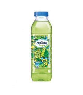 Żywiec Zdrój Lemoniada Limonka-Mięta 0,5l.
