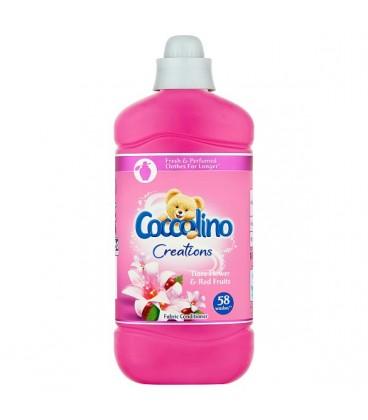 Coccolino Płyn Jasmin 1.45L