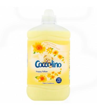 Coccolino Płyn Sun Fresh 1.8L