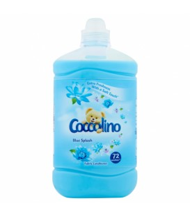 Coccolino Płyn Blue 1.8L