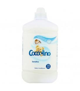 Coccolino Płyn White 1.8L