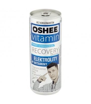Oshee vitamin elektrolity 250ml