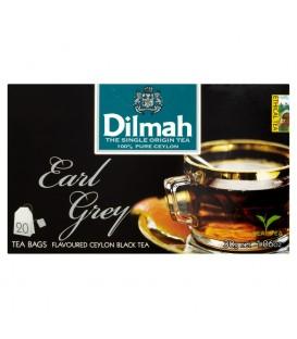 Dilmah herbata Earl Grey 30g
