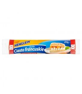 Henglein ciasto francuskie 375g