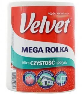 Velvet Ręcznik Mega A 1