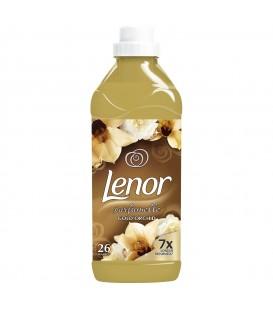 Lenor Gold Orchid 780 ml.płyn do płukania