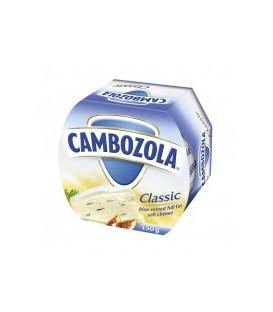 Temar ser Cambozola śmietankowa tort luz.kg 300g