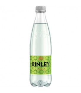 Kinley virgin mojito 500ml
