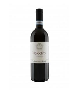 Bardolino Ciaretto Classico DOC 2015 750 ml