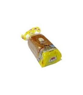 Spc chleb stropolski paczkowany krojony 0,45kg.