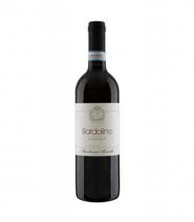 Bardolino Classico DOC 2015 750 ml