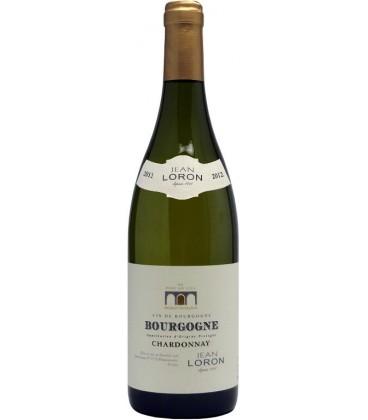 Fra.Bourgogne Rouge Passetoutgrain 0,75L c/w