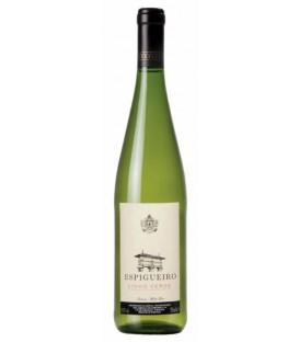 Por.Espigueiro Vinho Verde Doc Silver Med. 0,75l w