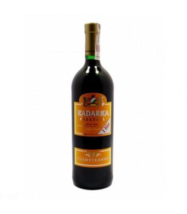 Kadarka prestige wino c/pw 1L