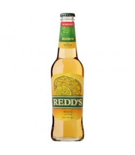 Redd`s Mango but.400ml