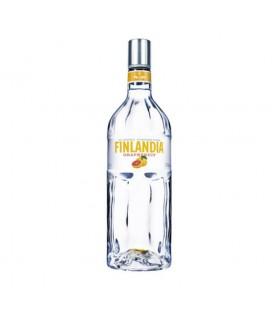 Finlandia 0,5l Grapefruit Wódka 37,5%
