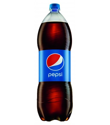 Pepsi Cola Napój gazowany 1,8 l