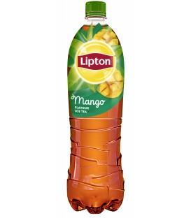 Lipton Mango 1,5 L