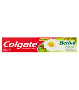Colgate Herbal Original Pasta do zębów 100 ml