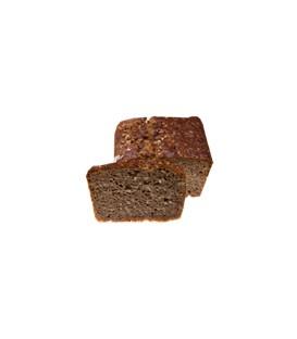 Piekarnia Żytnia Chleb żytni ze słonecznikiem 500g