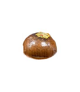 Piekarnia Żytnia Chleb wiejski z makiem 450g